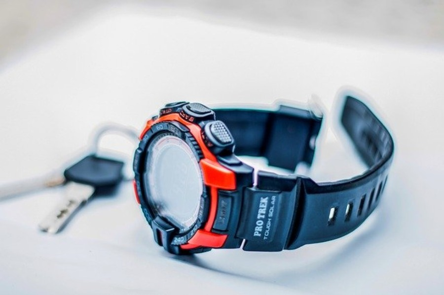 【腕時計】タイメックスのデジタルウォッチはおすすめ?種類や価格まとめ!