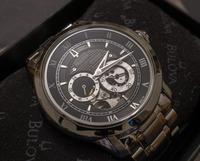 ブローバの腕時計の評価・評判が高い人気モデル11選を紹介!【2021年最新】