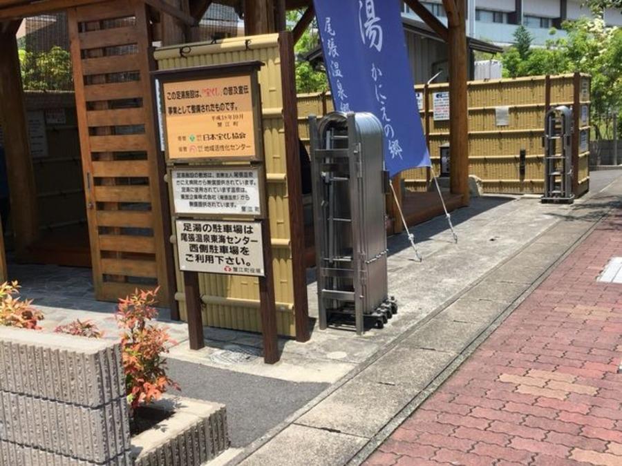 蟹江町周辺の時計店6選!腕時計の電池交換や修理、買取販売のおすすめ店まとめ!