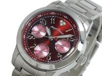 中学生男女に人気の腕時計17選を時計ライターが厳選!価格と口コミも!