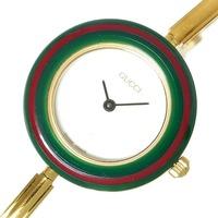 グッチ(GUCCI)の腕時計の中古販売・買取相場を調査!【2021年最新】