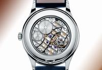パテックフィリップはどんな腕時計?評価や定番人気時計14選も紹介!