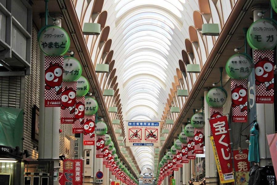 大阪市旭区の時計店7選!腕時計の電池交換や修理、買取販売のおすすめ店まとめ!