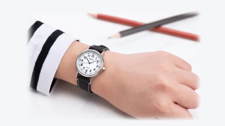 セイコーのキッズ用腕時計人気おすすめモデル3選!価格と口コミも!