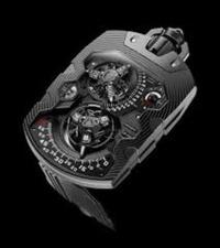 ウルベルクの特徴や魅力は?価格やおすすめの人気時計モデル3選も紹介!