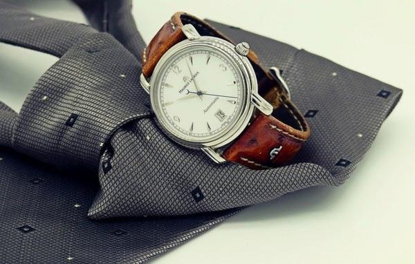 フォーマルな時計でコスパの良いブランド20選!男女別で年齢別に紹介!