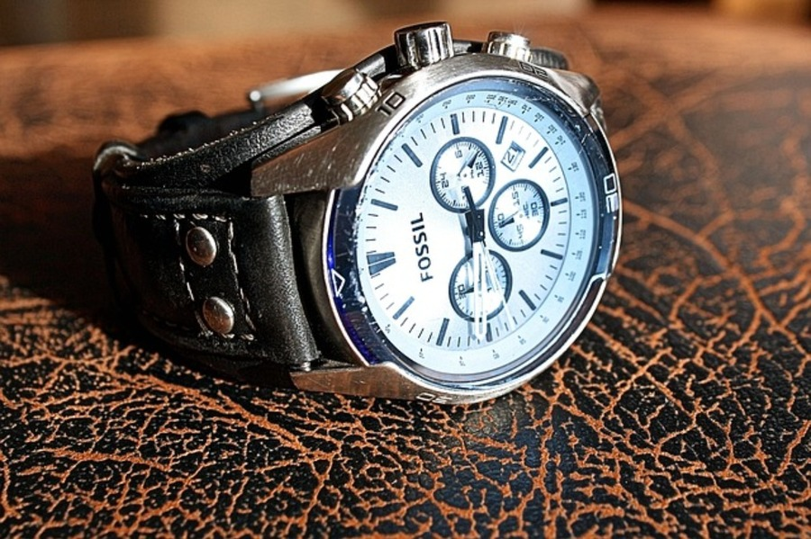腕時計のクロノグラフとは?種類・魅力や正しい使い方を総まとめ!