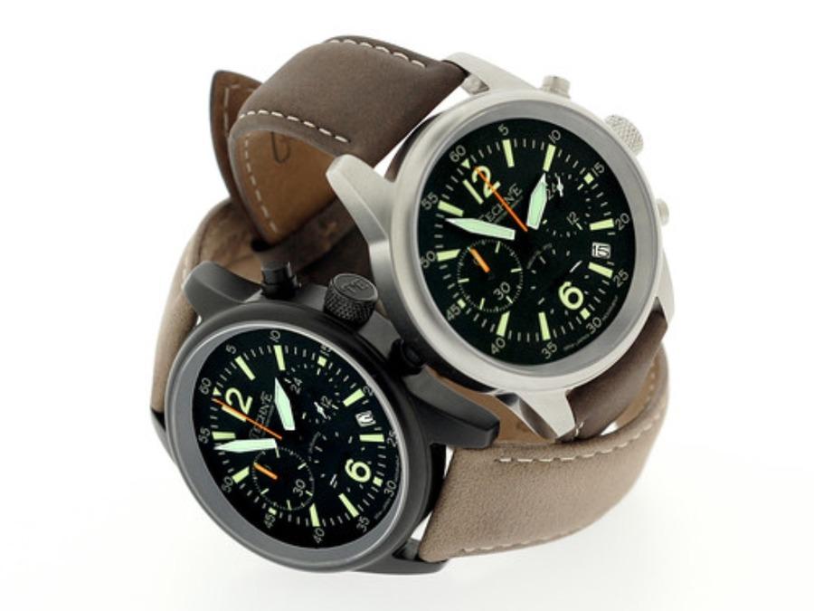 セイコーの機械式腕時計のおすすめランキング10選!歴史も一緒に紹介!