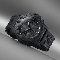 ルミノックスの腕時計の修理のおすすめ業者6選!値段・費用を比較!