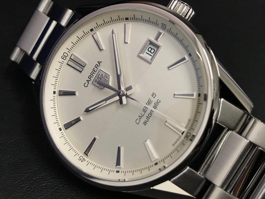 メンズのシンプルな人気腕時計20選!価格と口コミも!【2021年最新】