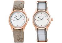 アニエスべーの時計修理おすすめ業者3選!価格と口コミも紹介!【2021年最新】