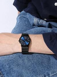 スカーゲンのメンズ腕時計人気おすすめランキング11選!男性・女性の評価も紹介!