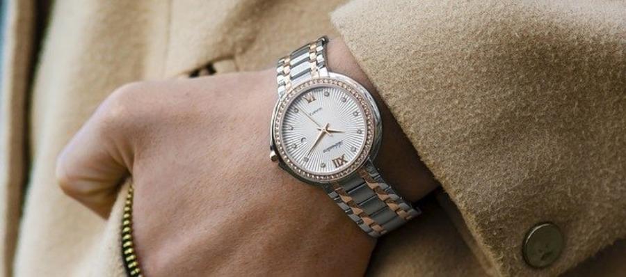 【血管フェチ女子を虜に】男性の血管に似合う腕時計ブランド4選を紹介!
