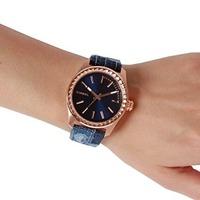 ディーゼル(DIESEL)のレディース人気腕時計10選!口コミ・価格も!【2021年最新】