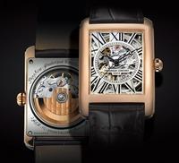 フレデリックコンスタントの時計の中古はどれくらいで買えて売れる?相場を調査!