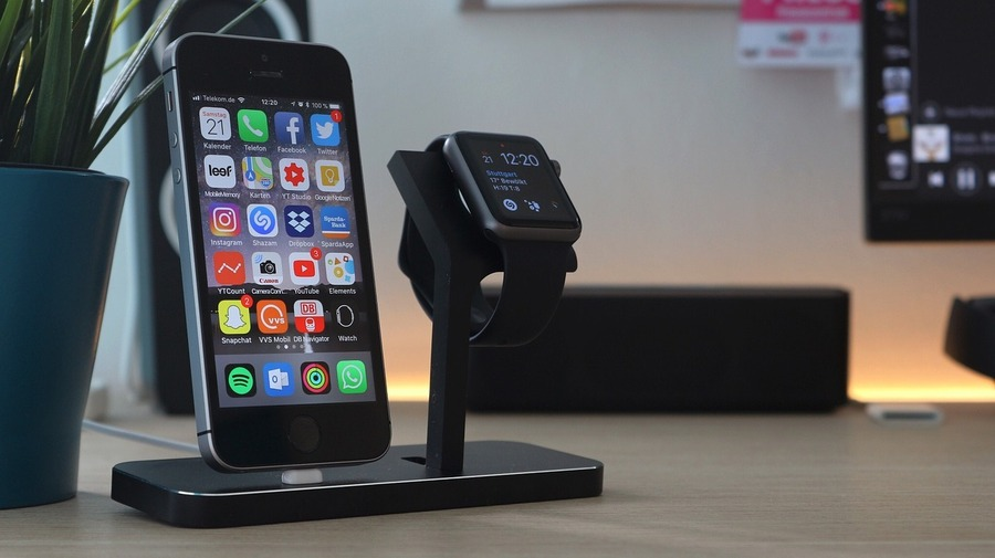 AppleWatchのカレンダーアプリのオススメ7選!同期されない時の対処法は?