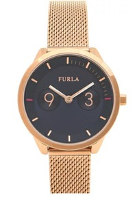 フルラ(時計)の年齢層やイメージは?実際の口コミや人気の腕時計を集めてみた!