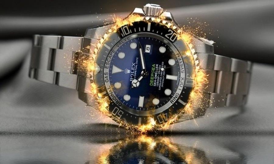 メタルバンドの腕時計おすすめ12選を紹介!種類やブランドごとに紹介!