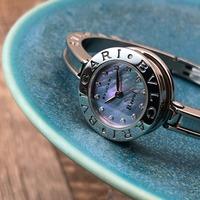 ブルガリ・ビーゼロワンの時計の特徴は?評判や人気モデル4選も紹介!【2021年最新】