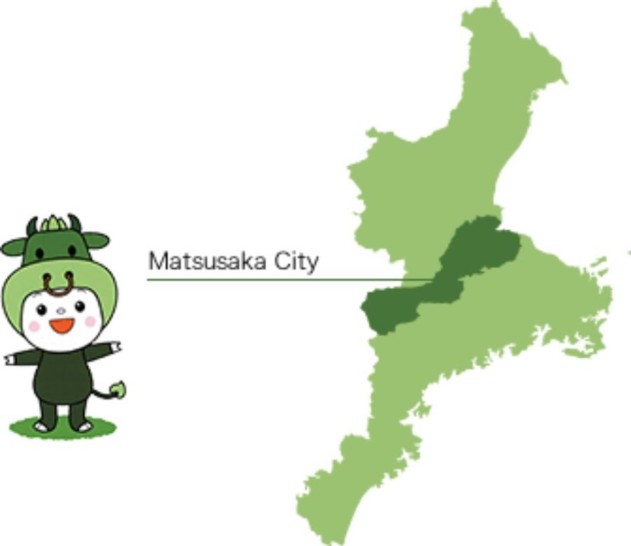 松阪市の時計店12選!腕時計の電池交換や修理、販売のおすすめ店まとめ!