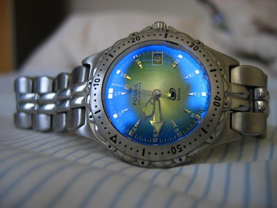腕時計の種類毎に電池の寿命を解説!電池切れの対策や値段も徹底解説!