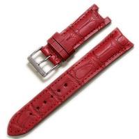 ジャンルソー(アトリエ)の時計ベルトの値段は?店舗や口コミも紹介!