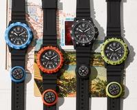 フォッシル(FOSSIL)のメンズ人気の腕時計11選!口コミや価格、選び方も紹介!