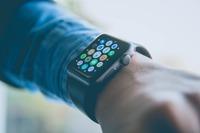 AppleWatchのアラームの設定方法!音無しの振動にする場合や鳴らない場合の対処法も紹介!