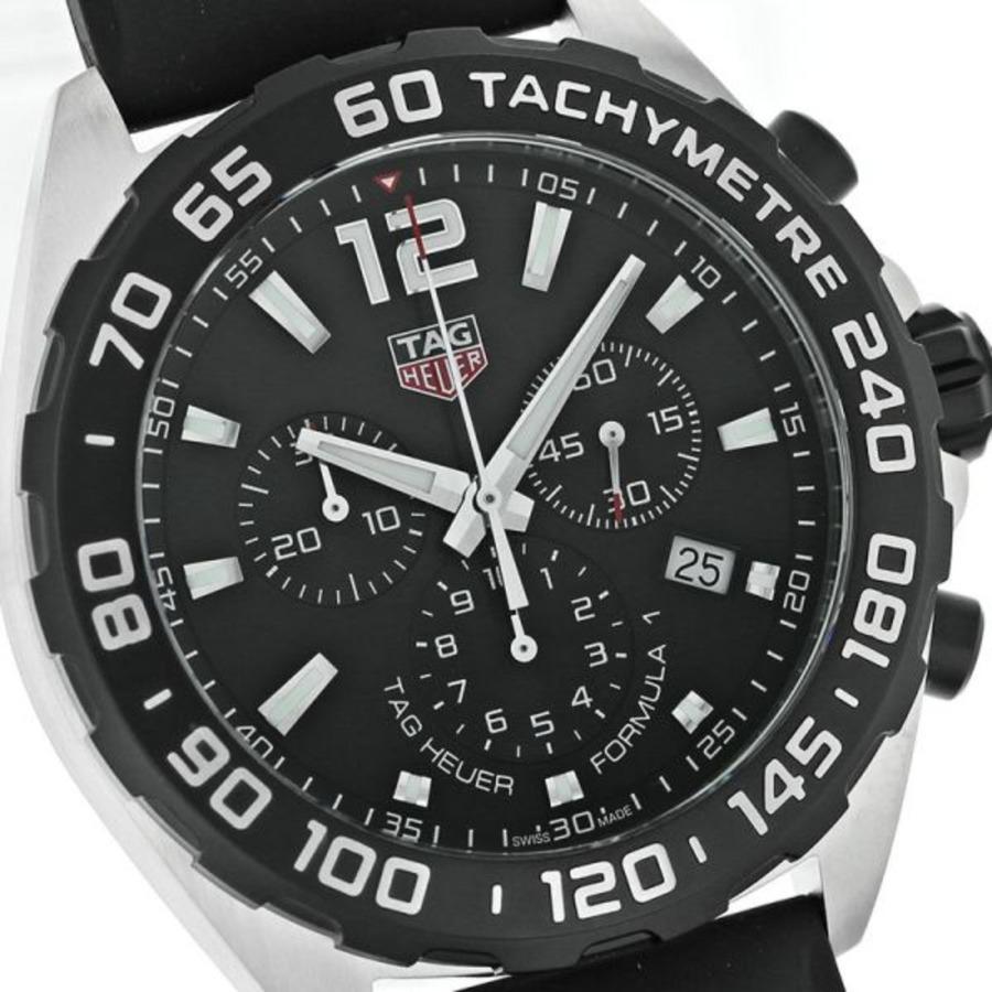 15万以内で買える腕時計人気モデル12選!価格と口コミも!【2020年最新】