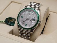 腕時計のベルトの種類・素材ごとのメリットデメリット!交換や調整方法も!