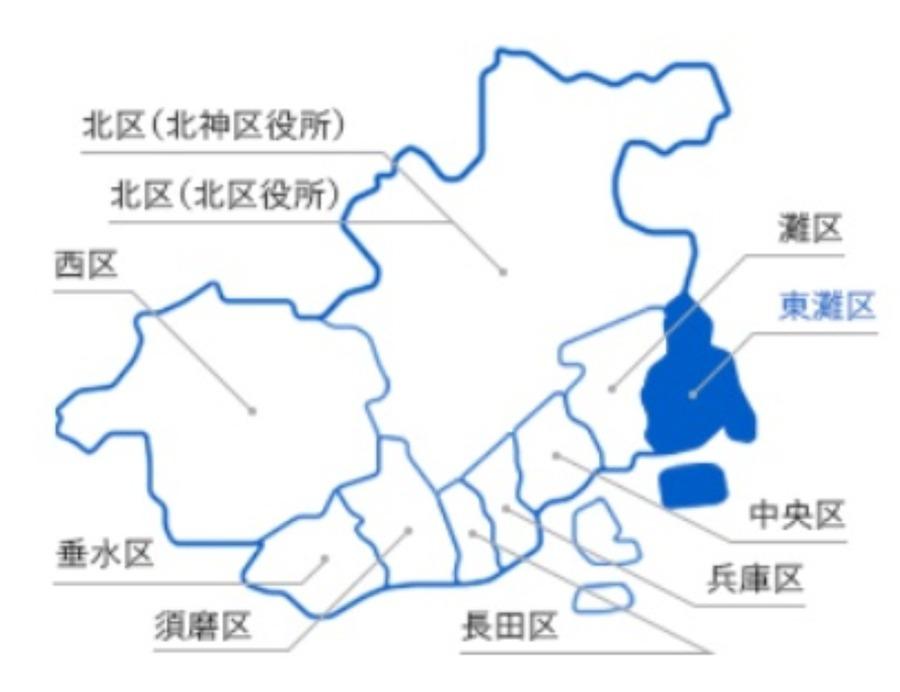 神戸市東灘区の時計店7選!腕時計の電池交換や修理、販売のおすすめ店まとめ!