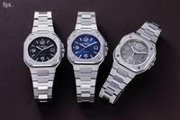 ベル&ロスの腕時計の中古販売・買取の相場は?おすすめ業者も紹介!