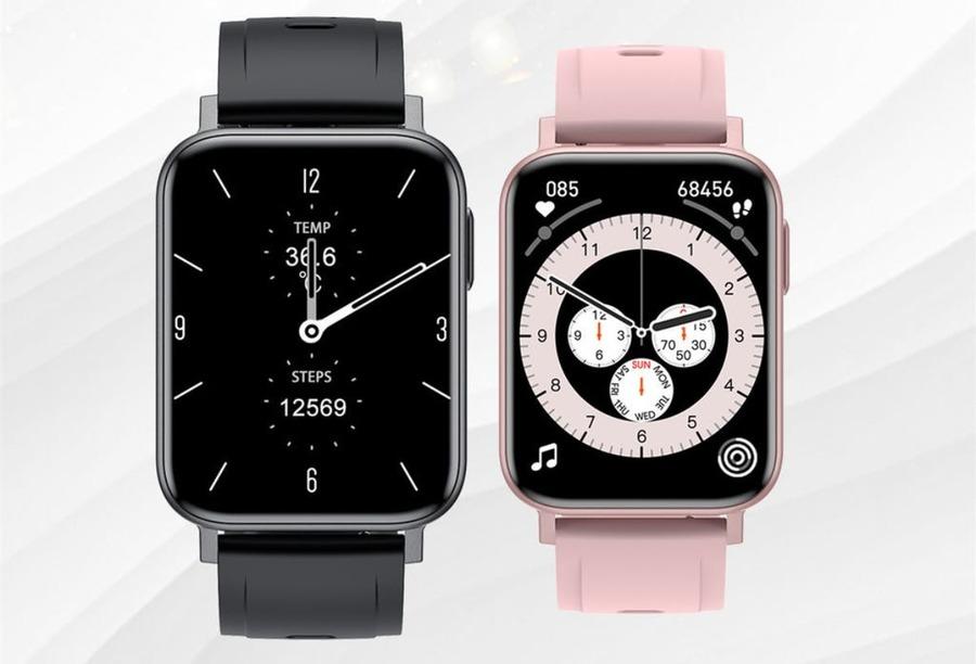 究極のスマートウォッチは機能性の高さとコスパが素晴らしい時計