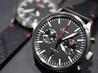SINN(ジン)の時計の修理ができる人気業者3選!【2021年最新】