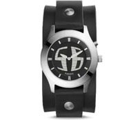 フォッシル(FOSSIL)のレディース人気の腕時計15選!口コミや価格、選び方も紹介!