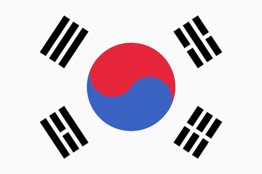 韓国人に人気の安い時計ブランド10選!メンズ・レディース別で紹介!