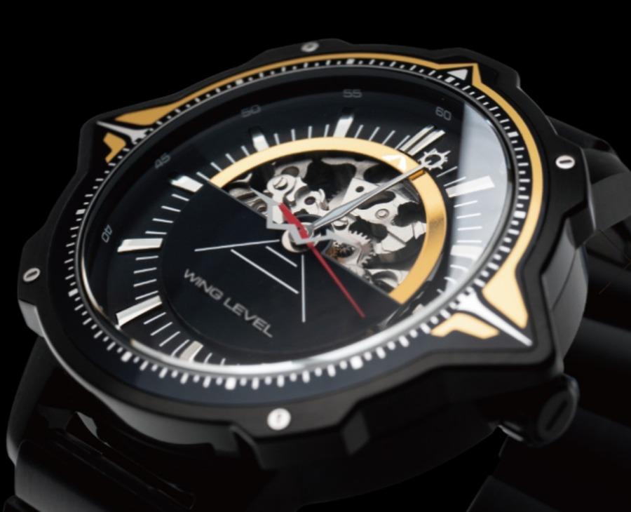 wena wrist(sony)はどんな人におすすめの腕時計?その機能や買うべきでない人も紹介!
