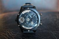 傷がつきにくい腕時計の素材とそのおすすめモデルを17選紹介!