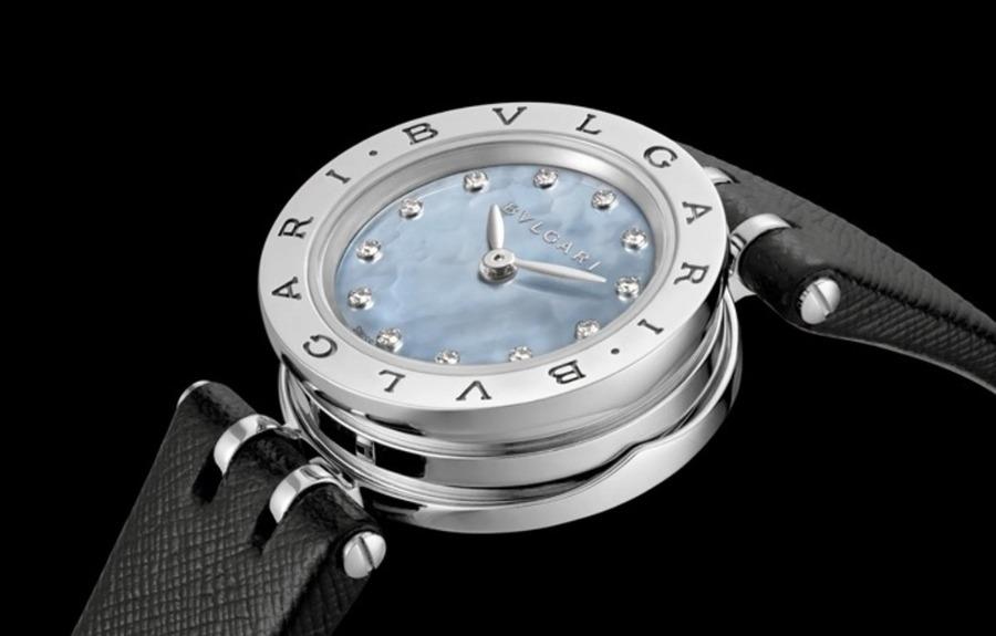 ブルガリ(時計)の修理が出来る銀座のお店3選!口コミと費用も!