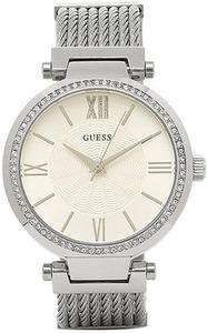 GUESS(時計)の修理で安くて人気な業者8選!口コミも!【2021年最新】