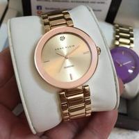 女子高生に人気で安い腕時計20選を時計ライターが厳選!価格と口コミも!