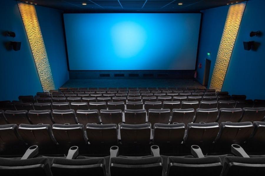 """2020年映画「インターステラー」のハミルトンの時計""""マーフウォッチ""""は予約可能?"""