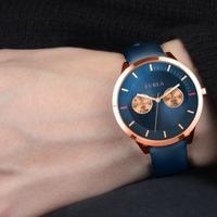 FURLA(フルラ)のレディース腕時計ランキング8選!口コミと価格も一緒に紹介!