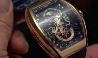 フランクミュラー(時計)の修理は並行輸入でもできる?人気業者3選も比較!