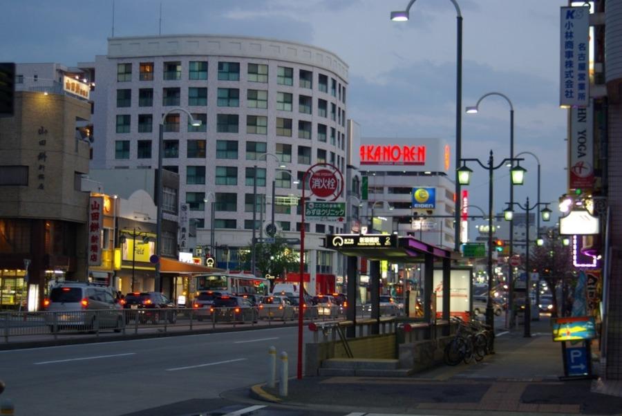 名古屋市南区の時計店11選!腕時計の電池交換や修理、買取販売のおすすめ店まとめ!