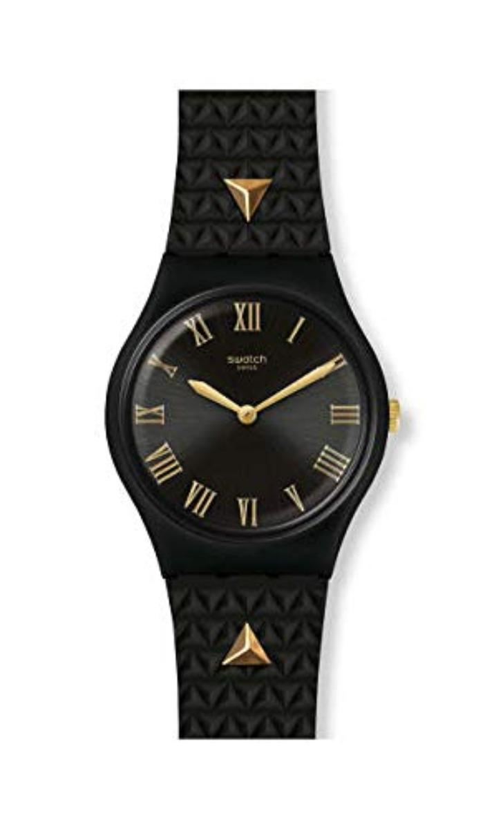 スウォッチとは?腕時計の特徴から歴史、人気のおすすめモデルも紹介!