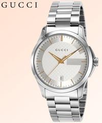 グッチ(腕時計)の買取価格の相場は?人気業者12選を比較!【2021年最新】