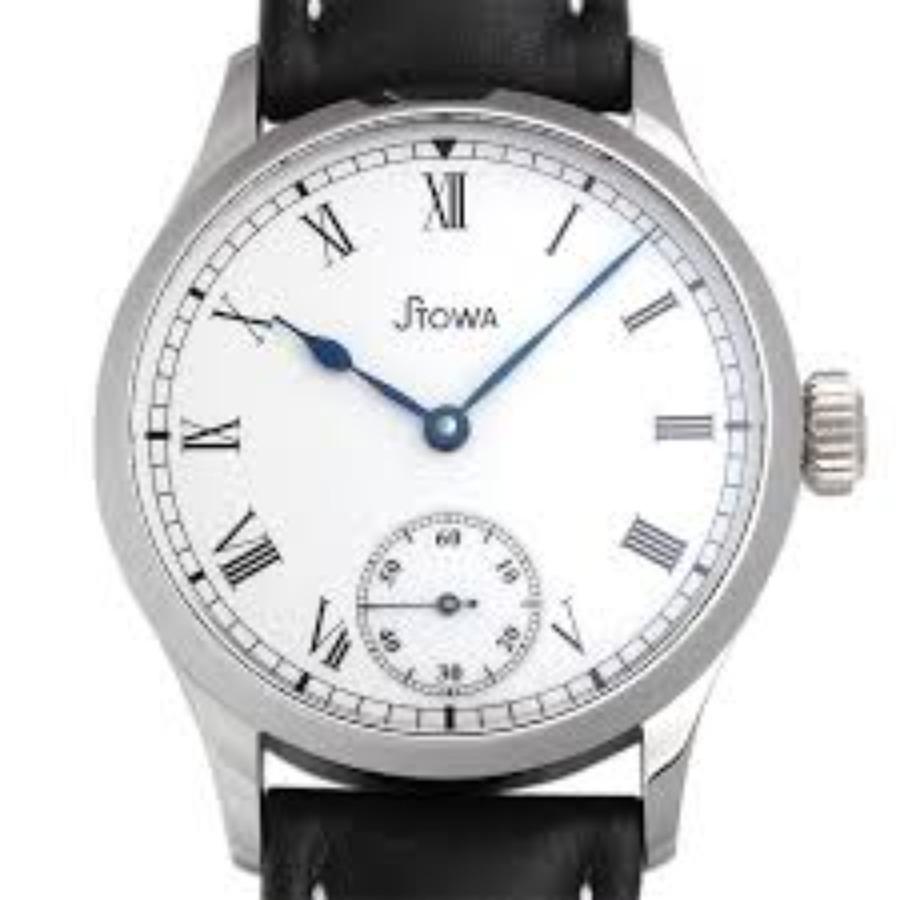 STOWA(ストーヴァ)の時計の評価・評判は?人気のおすすめ時計も5選紹介!