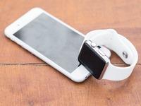 AppleWatchは金属アレルギーに影響が出るかレビュー!対処法なども解説!