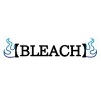 【BLEACH】ユーハバッハと斬月の関係!正体は?説を色々検証